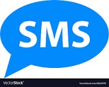 CWave SMS